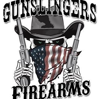 Gunslingers Indoor Range is located at 4045 Van Deren Street, Curran, Illinois.
